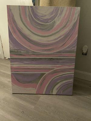 Hand painted for Sale in Boynton Beach, FL