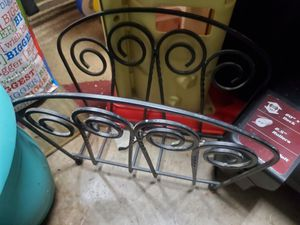 Magazine rack for Sale in Mansfield, TX
