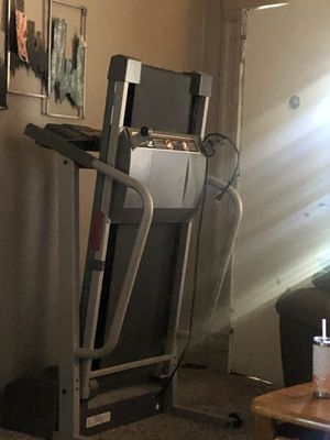 Free treadmill! for Sale in Pueblo, CO