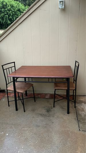 Kitchen Table for Sale in San Dimas, CA