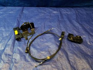2006 - 2015 INFINITI G25 G35 G37 M35 M45 Q40 SEDAN REAR ABS WHEEL SPEED SENSOR PAIR for Sale in Fort Lauderdale, FL