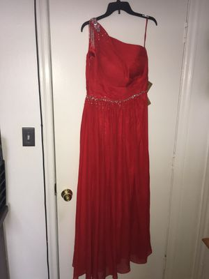 Brand NEW evening dresses for Sale in Takoma Park, MD