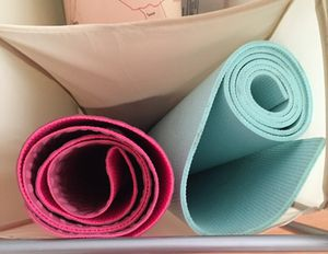 Yoga mat for Sale in Nashville, TN