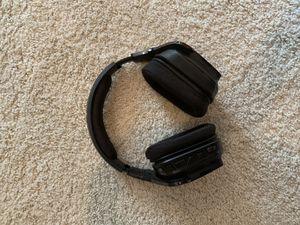 Logitech Artemis Spectrum g933 headphones for Sale in Clinton, WA