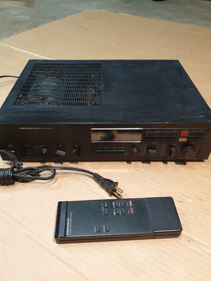 Proton D940 Stereo Receiver for Sale in Kent, WA