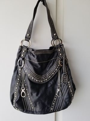 LADIES PURSE for Sale in Henderson, NV