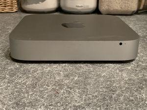 Mac Mini for Sale in Enumclaw, WA