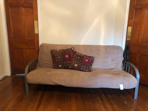 Futon for Sale in Columbus, OH