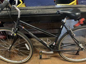 Bianchi Italian Bike for Sale in Brooklyn,  NY