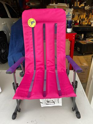 Kids rocking chair for Sale in La Verne, CA