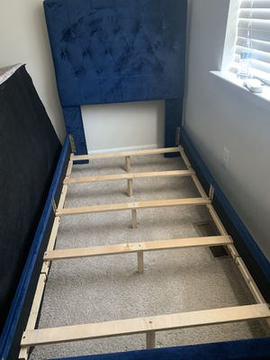 Beds for Sale in Upper Marlboro, MD