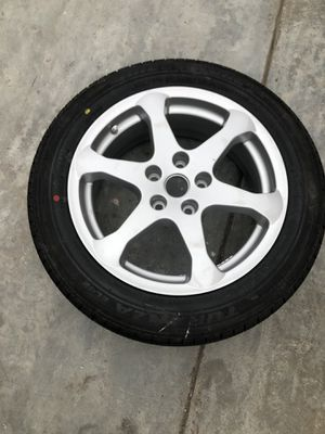 1 rims for Sale in Los Angeles, CA