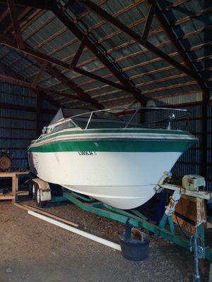 1974 Gran Borteau yacht for Sale in Yorkville, IL