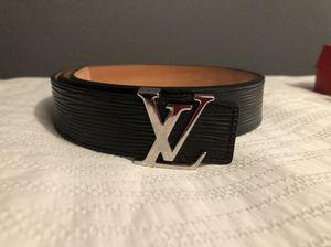 Louis Vuitton Belt for Sale in Lynwood, CA