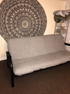 Futon Bed for Sale in Richmond, VA