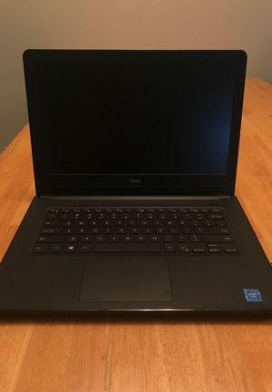 Dell Chromebook 15 in. for Sale in Murfreesboro, TN