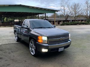 Chevy f1500 for Sale in Woodside, CA