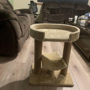 Mini Cat Tree for Sale in Suisun City, CA