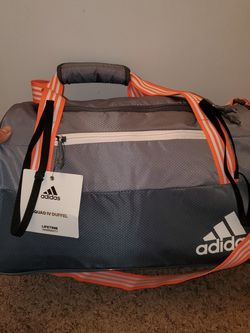 Adidas Duffle Bag for Sale in Anaheim,  CA