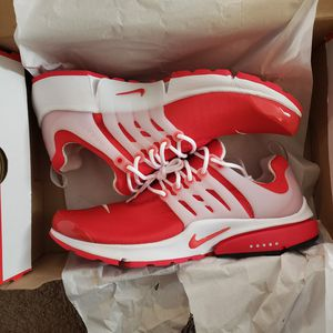 Nike Prestos. Brand new size 10 for Sale in Wyandotte, MI
