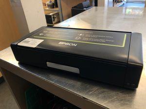 Epson Mobile Printer for Sale in Chicago, IL