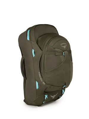 Osprey Fairview Travel Pack *Like New* for Sale in Seattle, WA