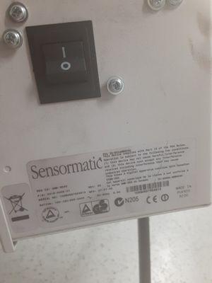 Sensormatic security system for Sale in St. Petersburg, FL