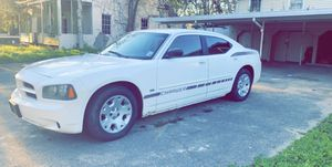 06 Dodge Charger for Sale in Franklin, LA