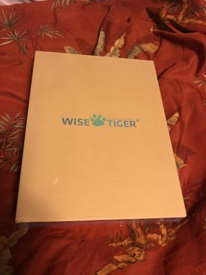 Wireless router for Sale in Chapin, SC