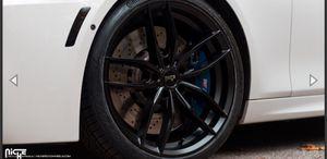 Tires & wheels for Sale in Miami, FL