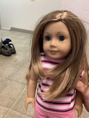 American girl for Sale in Hillsboro, OR