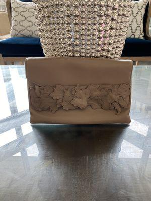 Henri Bendel Clutch Bag for Sale in Pearland, TX