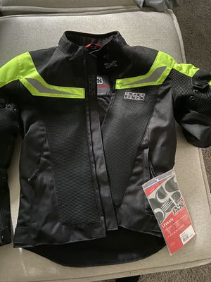 Motorcycle Jacket for Sale in Elkridge, MD