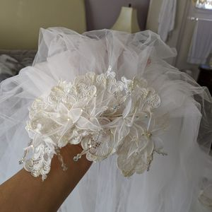 Wedding Vail for Sale in Las Vegas, NV