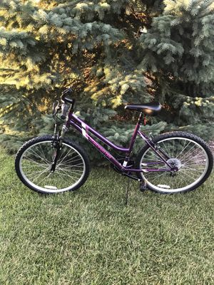 Bike for Sale in Orland Park, IL
