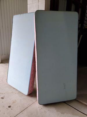 King size box springs for Sale in Bay Lake, FL
