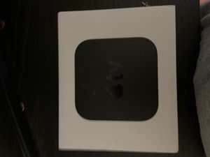 Apple TV for Sale in Fremont, CA