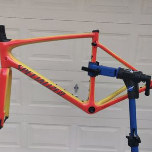 Specialized Roubaix Framset for Sale in Silver Spring, MD