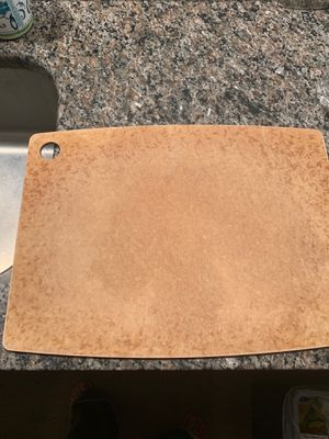 High Quality Thick Kitchen Cutting Board for Sale in Pittsburgh, PA