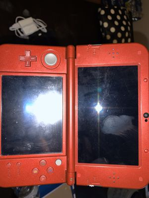 Nintendo 3ds (newest model) for Sale in Columbus, OH