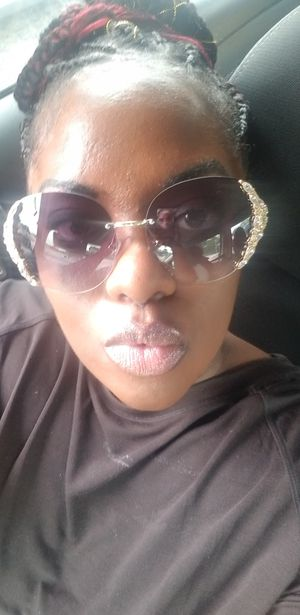 Chanel Sunglasses for Sale in Lawrenceville, GA