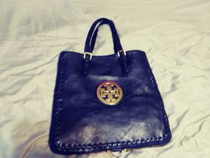 Black purse for Sale in Hollywood, FL
