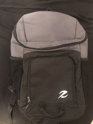 Backpack for Sale in Lincoln, NE