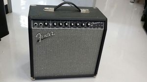 Fender Champion 40 amp for Sale in West Covina, CA