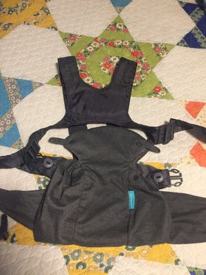 Infant carrier for Sale in Boston, MA