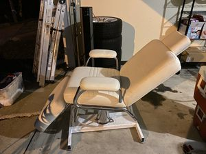 Esthetician's Chair for Sale in Pensacola, FL