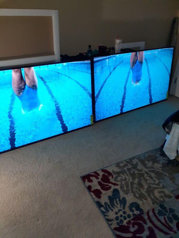 65 inch vizio smart tv