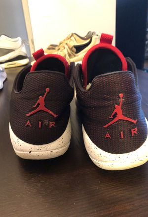 Jordan eclipse size 9 for Sale in Chicago, IL