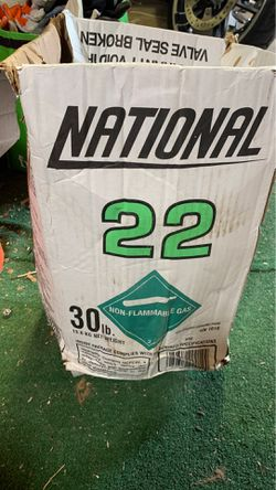 Freon 22 for Sale in Queens,  NY