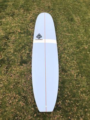Longboard surfboard 9'0 for Sale in Laguna Hills, CA
